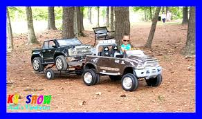 Chevy Truck Power Wheels Inspirational List Chevy Trucks Best Truck ... Power Wheels Chevy Silverado Truck Luxury 2019 Ford F150 Extreme Sport 12volt Battypowered Ride Bigfoot Monster Trucks Wiki Fandom Powered By Wikia Teslas Electric Is Comingand So Are Everyone Elses Wired On Kids Raptor 887961538090 Ebay 10 Best Cars For In 2018 Big My Lifted Ideas Ride Tonka Dump Action 12v Youtube Fisherprice Review Maxresdefault Atecsyscommx Purple Camo Walmart Canada