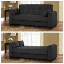 Flip Sofa Bed Target by Target Sleeper Sofassofass At Sofas And Loveseats Sofa Sheets