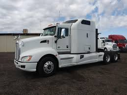 KENWORTH T660 Trucks For Sale - CommercialTruckTrader.com Semi Trucks For Sales In Toronto On Arrow Truck Kenworth For Sale Illinois Pricing Down But Sales Trending Up Used Trucks Freightwaves T660 Cmialucktradercom Scadia Cventional Day Cab Chicago Phoenix Az Sckton 2019 20 Top Upcoming Cars Lvo Vnl64t780 Sleeper Peterbilt Trucks For Sale In Il