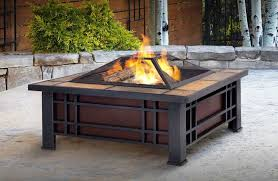 Portable Outdoor Wood Burning Fireplace How Portable Outdoor