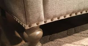 Are Craftmaster Sofas Any Good by Details Matter Quality Craftsmanship From Craftmaster Furniture