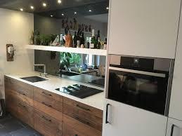 schöne küche für kleine räume schöne küchen küche