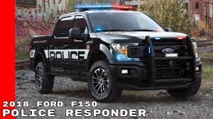 2018 Ford F150 Police Responder - YouTube Filearmoured Police Land Rover Kx56 Akp Somerset Avon Allnew Ford F150 Police Responder Truck First Pursuit 1997 Crown Victoria Interceptor Item K2824 S Inventory Search All Trucks And Trailers For Sale Nc Dps Surplus Vehicle Sales These Are Mercedesbenzs Proposals Cruisers Carscoops 15 Of The Baddest Modern Custom Pickup Concepts 280 Image Photo Cd Washington Dist Columbia Dcfd Apparatus Fred Frederick Chryslerdodgejeepram New Chrysler Dodge Jeep 44 In Texas Best Resource Cars For Or Chevy Tahoe Suv