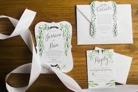 Large Size Of Templatesrustic Wedding Invitation Sets As Well Rustic Burlap Invitations