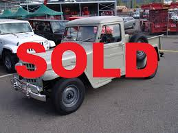 Jeep Willys Truck Willys Jeep Parts Fishing What I Started 55 Truck Rare Aussie1966 4x4 Pickup Vintage Vehicles 194171 1951 Fire Truck Blitz Wagon Sold Ewillys 226 Flat Head 6 Cyl Nos Clutch Disk 9 1940 440 Restored By America For Sale Willysjeep473 Gallery 1941 The Hamb Jamies 1960 Build Willysoverland Motors Inc Toledo Ohio Utility 14 Ton 4