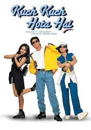 فيلم kuch kuch hota hai 1998 مترجم اون لاين hd توك توك سينما