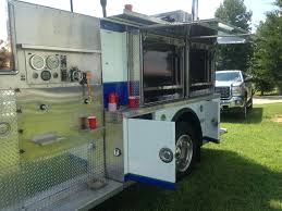 Whoever Turned This Firetruck Into A Bar And BBQ Smoker Is My New ... Fire Engine Has Been Transformed Into A Mobile Pub Storytrender 2018 New Product Police Truck Ambulance Warning Lights Buy Unique Bar To Open In Putinbay Village Daily Firetruck Bbq Vinyl Vehicle Wrap Alabama Pro Auto And Boat Northwestern Media Pin By Hasi74 On Hasisk Auta Pinterest Trucks Trucks 1997 Pierce Saber Custom Pumper Used Details Last Resort Engine Company Opens For Business American Lafrance Youtube French Stock Photos Images Alamy Harbor Department Editorial Photo Image Of Flag Best Halligan Collection The