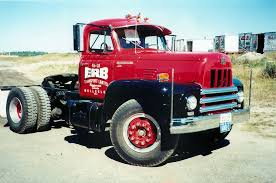 The Rose Family Trucking Business - Albuquerque Historical Truck Club Your Small Trucking Business Regulations Laws And Licensing The Irs Audit Survival Kit For Youtube Uber To Create Separate Business With Trucking Unit National Ep10 How Much Did It Cost Start My Loans Commercial Truck In 24 Hours Owner Of Company Humboldt Crash Denies Cnection New A Guide On Factoring Companies Faingdirectyorg Are Struggling Attract Drivers The Brig Rmp Capital Redding Ca Cpa Truckers Dh Scott Company