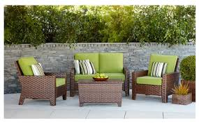 Tar Outdoor Living Buy & Save Sale Enjoy Up to  f Your