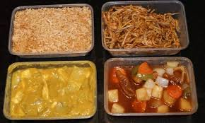 a駻ation cuisine 英媒提示 即时中餐含盐量超标 有损身体健康 搜狐科技 搜狐网