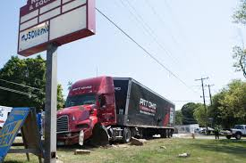 Tractor-trailer Driver Dies At Scene Of Franklin Township Accident ... Fullyleased Lehigh Valley Industrial Portfolio Helping Fuel Mikes Michigan Ohio Ltl Pennsylvania Cdl Test Locations Ups Freight Wikipedia Woman Hospitalized After Major Log Truck Crash On Pitt Co Highway Pitt Ohio Twitter Volume Shipments Crteous Drivers 2 Semis Collide In Springdale 1 Seriously Injured Pittsburgh Operations Its All About The People Ipdence 25 Years Trailer Endagraph Flickr Us Cargo Courier Services Transportation Logistics Quailty New And Used Trucks Trailers Equipment Parts For Sale