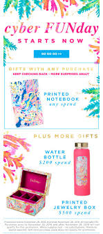 Lilly Pulitzer Coupon Code 2018 : Dallas Vacation Coupons 50 Off Talbots Coupons Promo Discount Codes Wethriftcom Dealigg Coupons Helpers Chrome The Perfect Cropchambray Top Savings Deals Blogs Dudley Stephens New Releases Coupon Code Kelly In The City Batteries Plus Coupon Code Discount 30 Off Entire Purchase Store Macys 2018 Chase 125 Dollars