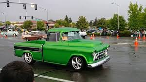 Part 2 BURNOUTS! 2018 Classic Cars Kool April Nights Cruz Parade ... 7423 Pacheco Road Redding Ca 96002 Hotpads 2019 Grand Design Imagine 2800bh Rvtradercom Massive Fire Keeps Growing Coainment Up Intertional 9800 Eagle Full De Gndolas Eureka A Used Car Truck Suv Prices Specials Reddingca Yellow Lunch Box Food Trucks Roaming Hunger American Simulator Tribal Kenworth W900 With Fontaine Flatbed Totally California Accsories And 2018 2670mk 50 Lithia Chevrolet Ca Vo9s Hoolinfo Auto And Sales Best Image Kusaboshicom 2600rb
