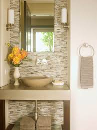 Stone Bath Mat Are Made From Renewable Resources For Soul Soothing Natural Textures And Colors Tile Golden Walls Add To The Spa Like Quality