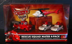 JediOKC :: View Topic - For Sale! Truck Coloring Pages For Kids And Adults Disney Pixar Cars Fire Rescue Squad Mack Hauler With Tomy Lightning Mouseplanet Land Guide For Families From Pickles Ice Cream Tow Mater I Galena P Route 66 Kansas Selvom Strkningen Classic Authority Maters Dguises And With All The Disneypixar Oversized Waiter Vehicle Water Spray Bath Toy 17 Styles 2 Mcqueen Chick Hicks 155 Lego Duplo Red Puts Out Drawing At Getdrawingscom Free Personal Use Hauloween