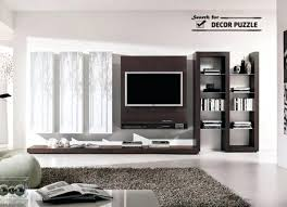 Super Living Room Tv Cabinet Wall Unit Designs Mounted Cabinets