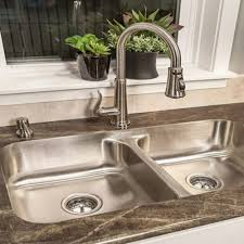 Drano Kitchen Sink Standing Water by Drano For Kitchen Sink Fresh Drano Kitchen Sink Standing Water