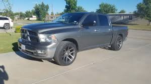 Dodge Ram SRT Wheels 2015 Ram 1500 Rt Hemi Test Review Car And Driver 2006 Dodge Srt10 Viper Powered For Sale Youtube 2005 For Sale 2079535 Hemmings Motor News 2004 2wd Regular Cab Near Madison 35 Cool Dodge Ram Srt8 Otoriyocecom Ram Quadcab Night Runner 26 June 2017 Autogespot Dodge Viper Truck For Sale In Langley Bc 26990 Bursethracing Specs Photos Modification Info 1827452 Hammer Time Truckin Magazine