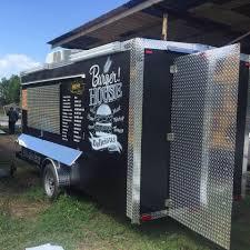 100 Taco Truck Pasadena Commissary S El Guero Texas Mexican Restaurant