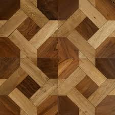 Hartco Flooring Pattern Plus by Home Design Charming Wood Parquet Floor Tiles Flooring Design