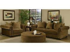 Picture of Rocky Mountain Sectional Sofa Collection