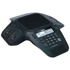 VTech ErisStation VCS704 Wireless Conference Phone : Conference ... Shoretel Srephone Ip 8000 Voip Conference Phone Ebay 300w Wireless 91066 With Battery And Dock Abstract Digital Voip Buttons Stock Photo Vcs754 Sip Yeastar Mypbx S50 Pbx New Polycom Soundstation 6000 Phone For Mid To Cx3000 R2 2215810025 Revolabs Flx2 Flx2101voip Flx20voip Konftel Telephone Unit Aya 4690 Poe Speaker 2306682001 Phones Archives Voicenext Grandstream Gac2500 Audio Warehouse
