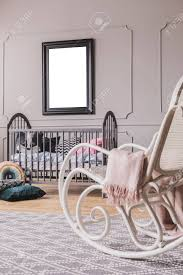 White Rocking Chair With Pastel Pink Blanket In Elegant Little ... Fantasy Fields Childrens Outer Space Kids Wooden Rocking Chair Vintage Bamboo 1960s Mid Century Boho Rustic Armchair Add A Pop Of Color To Your Nursery Bedroom Or Any Room See How White Bedroom Interior With Dirty Pink Carpet Texan Interior With Bed Rocking Chair Roll Top Flowers Image Photo Free Trial Bigstock Traditional Scdinavian Attic Design Wall Decor Schum Allmodern China Home Fniture Living Room Next Bed Blanket Spacious Cool Baby Nursery Wonderful Iron Man House Of M Bana Rocker Beautiful
