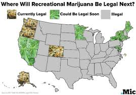 states pot is where is marijuana in the united states list of