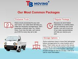 People Recommend Our Moving Services | TB Moving | Pinterest ... Thompson Discount Movers Moving What Is The Average Cost Qq Moving Uhaul Boxes Tape Packing Supplies Hitches Propane And Vehicle Effective Solutions Alpha Storage How Much Does It To Hire A Company For An Apartment Much To Tip Movers Best Car 2018 Find Best Cars In Here Part 860 Does A Lift Truck Cost Budgetary Guide Washington Van Or Truck Transport Delivery Illustration Natural Gas Wikipedia Reduce Fuel Costs Your Rental Uhaul Coupons For Trucks Coupon Codes Wildwood Inn