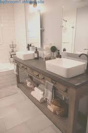 6 irresistible bathroom sink ideas rustic bathroom