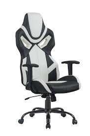 Top 10 Best Gaming Chairs Reviews 2018-2019 On Flipboard By ... X Rocker Extreme Iii Gaming Chair Blackred Rocking Sc 1 St Walmart Cheap Find Floor Australia Best Chairs Under 100 Ultimategamechair Gamingchairs Computer Video Game Buy Canada Amazoncom 5129301 20 Wired Bonded Leather Amazon Pc Arozzi Enzo Gaming Chair The Luke Bun Walker Pedestal Luxury Adjustable With Baby Fascating Target For Amazing Home