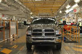 Production Begins For Ram 2500 Compressed Natural Gas Truck ... Natural Gas Vehicle Wikipedia Logistics Unveils Largest Liquefied Natural Truck Fleet In Fileliquid Land Transportation Finlandjpg 2016 Ram 2500 Gas Youtube Does It Pay For Contractors To Run A Or On Tanker Truck Stock Photos Images Alamy Despite Abundant Supply Slow Catch As Electric Applications Incporated Hybrid Ford To Offer Cnglpg F150 More Cng Vehicles Come Wding Road Doing The Math New 2014 The Fast Lane Bifuel And Chevy Pickups Dual Fuel Duel Production Begins Compressed