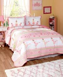 Girls Quilt Bedding Gallery - Handycraft Decoration Ideas Home By Heidi Purple Turquoise Little Girls Room Claudias Pottery Barn Teen Bedding For Best Images Collections Hd Kids Summer Preview Rugby Stripe Duvets Nautical Kids Room Beautiful Rooms Maddys Brooklyn Bedding Light Blue Shop Mermaid Our Mixer Features Blankets Swaddlings Navy Quilt Twin With Bedroom Marvellous Pottery Barn Boys Comforters Quilts Buyer Select Sets Comforter Shared Flower Theme The Kidfriendly