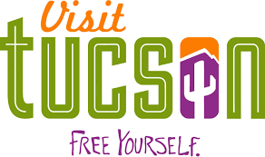 tucson visitors bureau free yourself to visit tucson insidetucsonbusiness com