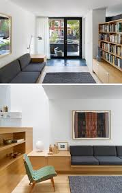 100 Split Level Living Room Ideas A New House Has Made Its Home In Toronto