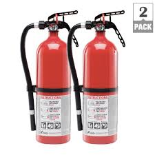 Recessed Fire Extinguisher Cabinet Mounting Height by Kidde 10 Lbs Semi Recessed Fire Extinguisher Cabinet 468045 The