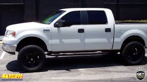 Ford F150 Lariet Parts Miami Gardens, FL 4 Wheel Parts - YouTube Nissan Used Parts Miami Unique Truck Paper Soogest Just Ruced Bentley Services Volvo S For Mercedes Benz Elegant Homes Neighborhoods Fleetpride Home Page Heavy Duty And Trailer Liolnchrome Exhaust Amistar Truckparts Chrome Stacks Global Trucks Selling New Commercial Truckmax On Twitter All The Trucks Parts Service Needs Fresh University Dodge Ram Cars Lvo Truck Ami 28 Images 100 Driving The Model Year Vnl Used 1992 Mack E7 Truck Engine For Sale In Fl 1046