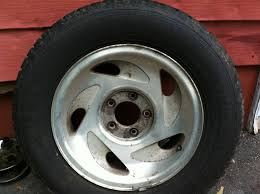 100 Aggressive Truck Tires Find More On Rims For Sale At Up To 90 Off