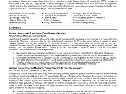 Nice Design Cdl Truck Driver Job Description For Resume Cdl Truck ... Teamster History Visual Timeline Teamsters Local 952 President Hbert Hoover Made A Brief Stop At Omahas Union Station Search Continues For Semi Truck And Driver That Vanished From La Benefits Salaries Rising Cargotrans Hungarians Take Interest In Truck Driver Licensing Program The Iran Protests Drivers Launch Nationwide Strike Pickup Crashes Into Bank Tap Dance Star Savion How Trucking Went From Great Job To Terrible One Money Selfdriving Trucks Are Going Hit Us Like Humandriven Driving School Cdl Description Or Dump Apprenticeship Agc Traing