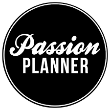 Passion Planner - Home | Facebook Coupon Inserts Coupons In Address Change Passion Planner 2019 Radiant With Sunday Start 7 X 10 Rose Gold English Lapdog Creations Plum Paper Vs Daily Whats The Biggest Roundup 110 Planners For Creatives And Stickers Medium Sized Printable Frosty Blue Digital Download Costco Auto Discount Gm Subway Code Uk Clever Fox Planner Unboxing Runplanrepeat Passion 8 Alternatives To Pro Get One Give By Angelia Trinidad Amazoncom S015 Asterisks Diecuts 36 Any