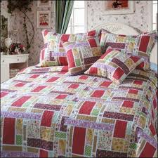 Bedroom Magnificent Wayfair Bedspreads And forter Sale