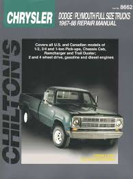 Precision Series Chilton's Chrysler: Full Size Trucks 1967-88 Repair ... Used Cars Trucks For Sale In Lethbridge Ab National Auto Outlet 2018 Ford F150 Trucks Buses Trailers Ahacom 2015 Ram 2500 Laramie Waterford Works Nj Whosale Lifted Jeeps Custom Truck Dealer Warrenton Va Onever 2 Usb Car Motorcycle Socket Charger Power Adapter Add A Your 9 Steps With Pictures 20m Truck Vehicle Interior Cditioner Moulding Tristate Home Facebook Universal Folding Cup Holder Drink Holders Dual Oput 5v Dc 1a 21a Check Out This Awesome Dodge Truck At Kitsap Auto Outlet Nice