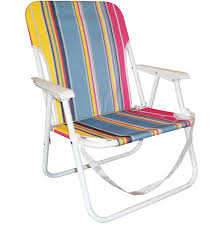 Instyle Outdoor Folding Stripe Beach Chair | Home Hardware Oversized Zero Gravity Recliner Realtree Green Folding Bungee Chair Home Hdware Taupe Padded Most Comfortable Camping Cing Folding Hunting Chair Administramosabcco Gander Mountain Chairs Virgin Mobil Store Camp Chairs Expedition Portal River Trail Engrey Adult Heavy Duty Lweight Ot Cool Outdoor Big Egg Egghead Forum The Blog Post 3 Design Analysis Of Mountain And Bass Pro Dura Mesh Lounger New