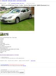 100 Mississippi Craigslist Cars And Trucks By Owner La Reviewspointme
