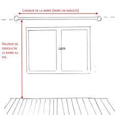 rideaux de sur mesure guide des rideaux loulou