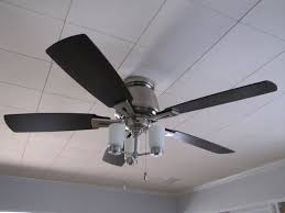 Hunter Ceiling Fan Hanging Bracket by Flush Mount Ceiling Fan 89 Awesome Mounted Fans Casablanca U201a With