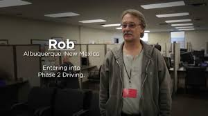 C.R. England Reviews - Rob Shares Why He Started His Trucking Career ... List Of Questions To Ask A Recruiter Page 1 Ckingtruth Forum Pride Transports Driver Orientation Cool Trucks People Knight Refrigerated Awesome C R England Cr 53 Dry Freight Cr Trucking Blog Safe Driving Tips More Shell Hook Up On Lng Fuel Agreement Crst Complaints Best Truck 2018 Companies Salt Lake City Utah About Diesel Driver Traing School To Pay 6300 Truckers 235m In Back Pay Reform Schneider Jb Hunt Swift Wner Locations
