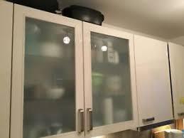 weiße küche seegmüller inklusive elektrogeräte gebraucht