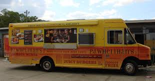 100 Where To Buy A Food Truck Ts Please To Find The Food Trucks