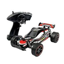 Daftar Harga 1:32 Scale Rc Monster Truck Radio Remote Control Buggy ...